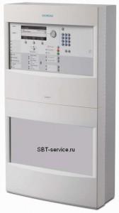 FC2030 в корпусе (Комфорт) - это модульная стандартная пожарная панель управления с