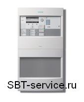 FC2040-AG Панель управления (4шл)