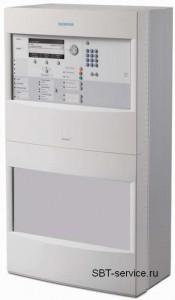 FC2060-AA Панель управления (модульная)