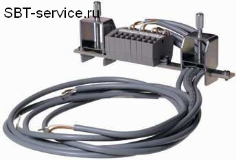 FCA2014-A1 Набор кабелей (связь)