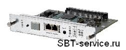FCC2004-A1 CPU card (FC2080)