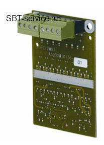 FCI2003-A1 Расширение шлейфов (FDnet)