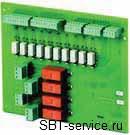 FCI2005-N1 Плата дистанционной передачи
