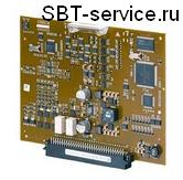 FCI2007-A1 I-O card (remote transmis.)