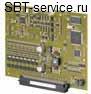 FCI2009-A1 I-O card (horn-monitored)