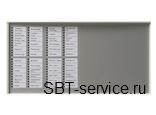 FCM2006-A1 Доп. компонент 2xLED индикатора