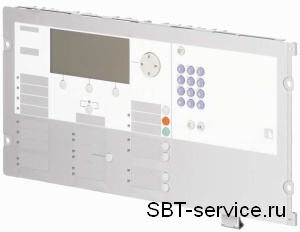 FCM2028-A2 Модуль управления