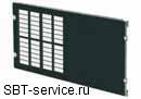 FCM7211-Y3 Дополнительный рабочий компонент (2LED-индикация)