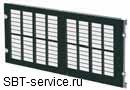 FCM7212-Y3 Дополнительный рабочий компонент (4LED-индикация)