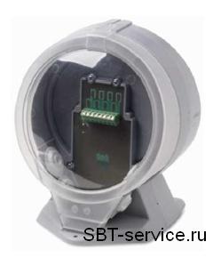 FDBZ292 Устройство обнаружения дыма с пробоотбором воздуха
