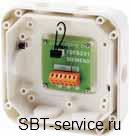 FDFB291 База для инфракрасных извещателей пламени FDF2x1-9