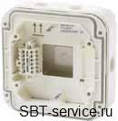 FDLB291 База для линейного дымового извещателя FDL241-9