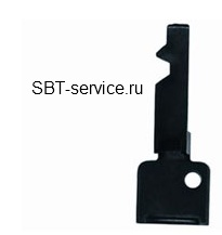 FDMK295 Ключ