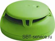 FDO221 Дымовой извещатель (цветной)
