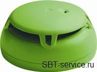 FDO241 Дымовой извещатель (цветной)