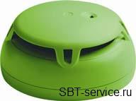 FDOOT241-8 Мультисенсорный извещатель (цветной)