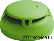 FDOOT241-9 Мультисенсорный извещатель (цветной)