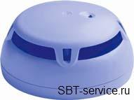 FDT221 Тепловой извещатель (цветной)
