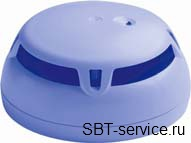 FDT241 Тепловой извещатель (цветной)