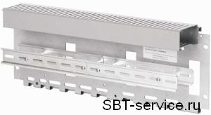 FHA2024-A1 Carrier (19, option)