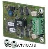 FN2001-A1 Сетевой модуль (SAFEDLINK)