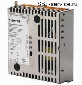 FP2004-A1 Комплект электропитания (150 Вт, A)