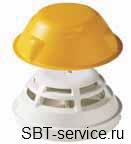 HI722 Тепловой извещатель (статический)