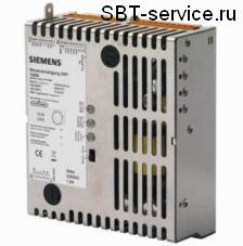 SV 24V-150W Блок питания