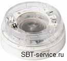 DBS721 База со свтроенным звуковым оповещателем