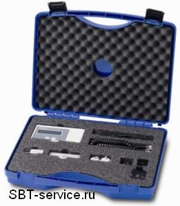FDLU291 Регулировочный набор для линейного дымового извещателя