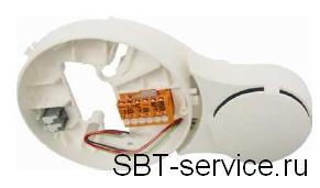 FDSB291 База с сиреной (FDnet)