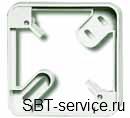 AI330 Переходная рамка для индикатора тревоги