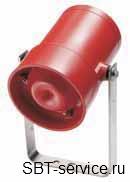 DB3 Сигнальное устройство для взрывоопасных зон 1 и 2