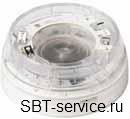DBS729 База со встроенным свето-звуковым оповещателем